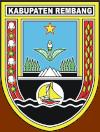 PONDOKREJO